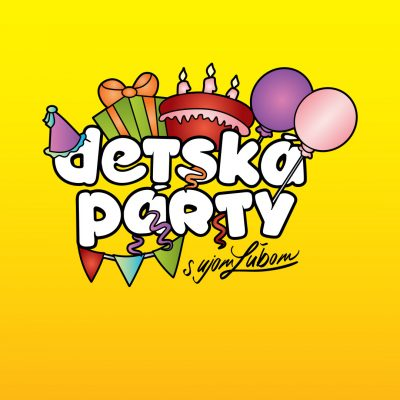 1194_detska_party_DVD_062014_menu_blank